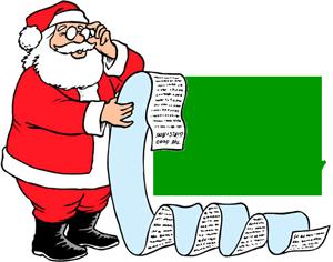 santa-orders.png